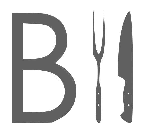 Kalfsrackroast (biologisch gehouden)